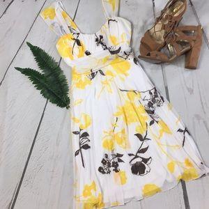 Dresses & Skirts - XS Speachless Dress